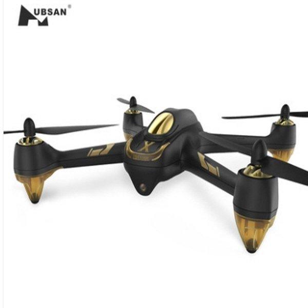 구매대행  HUBSAN  hubsan드론 H501A 상품이미지