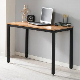 Gmarket Free Made Steel Wood Desk