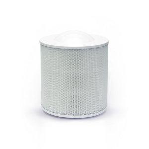 [피스넷]피스넷 퓨어360 공기청정기 전용 필터 20일 예약판매