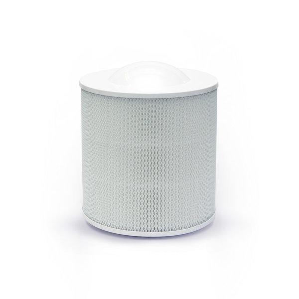 피스넷 퓨어360 공기청정기 전용 필터 퓨어360센서겸용 상품이미지