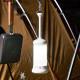 올라이트 USB충전식 캠핑등 LED 랜턴 상품이미지