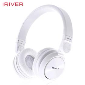아이리버 IGH-100 헤드셋 화이트 스테레오 사운드