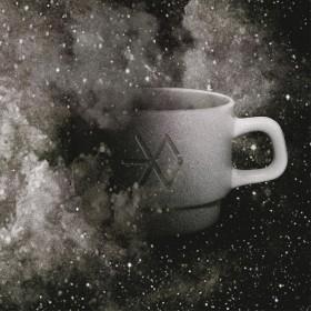 (Select Poster) EXO - Universe (2017 winter special album)