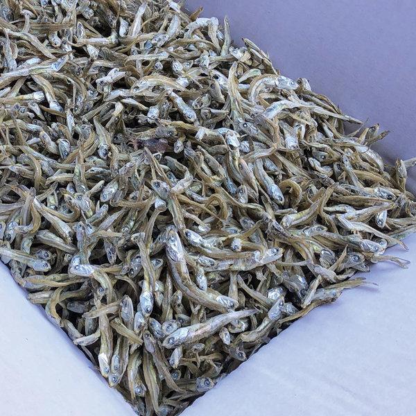 국산 햇 가이리멸치 1.5kg (볶음멸치/잔멸치)무료배송 상품이미지