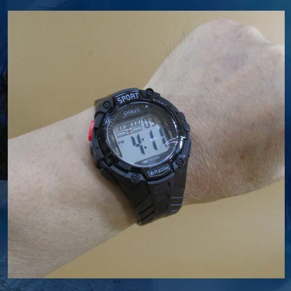 B035/스포츠시계/손목시계/전자손목시계/스포츠손목시 상품이미지