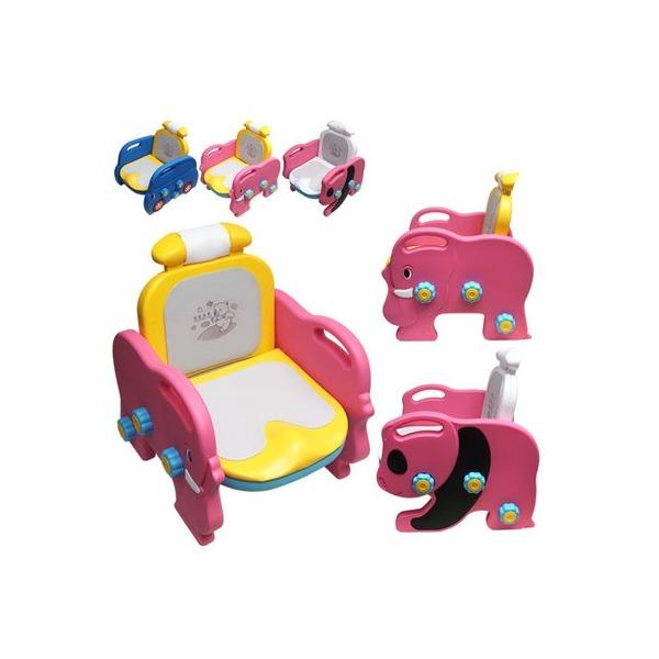 유아용 목욕의자 샴푸의자 5종모음 유아변기 아기의자 상품이미지