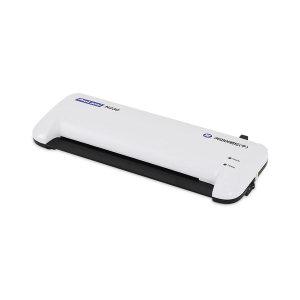 코팅기 H-230 홈오피스 a4코팅기 코팅지 50매 증정