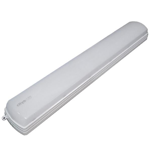 LED 멀티 직부등 30W-주광색 상품이미지