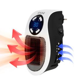 핸디 열풍기/미니온풍기/전기히터/난로/IA-WH500W