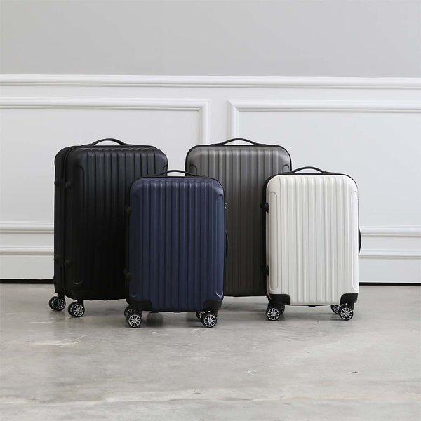 제니아트립 화물용(24) 여행가방 캐리어 / 가성비 갑 상품이미지
