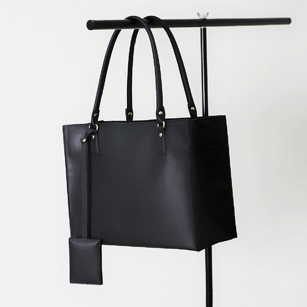 까르망 기저귀가방 프렌치쇼퍼백 유아 출산선물/용품 상품이미지