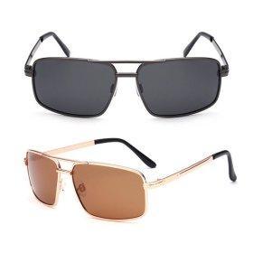 편광 선글라스 보잉썬글라스 PVB-2013 편광/자외선차단