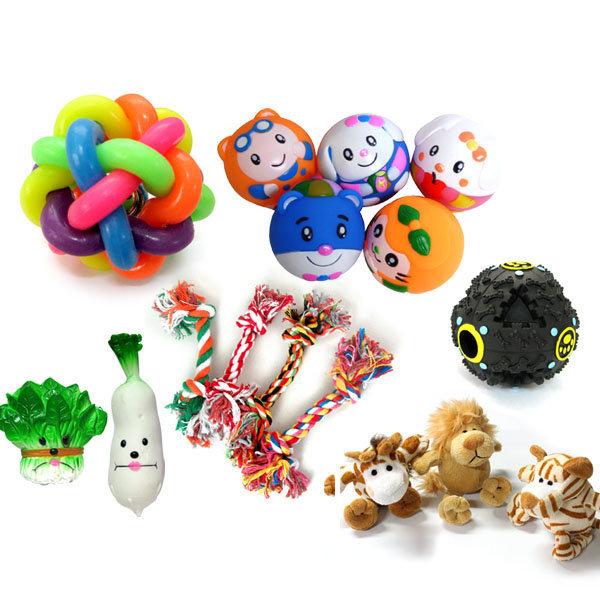 강아지 장난감 애견용품 고양이장난감 클리커 레이저 상품이미지
