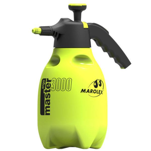 마로렉스 명품 압축분무기 Master Ergo 3000 3.0L 상품이미지