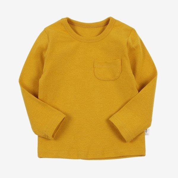 에브리데이 도톰 라운드 티셔츠 T171 상품이미지