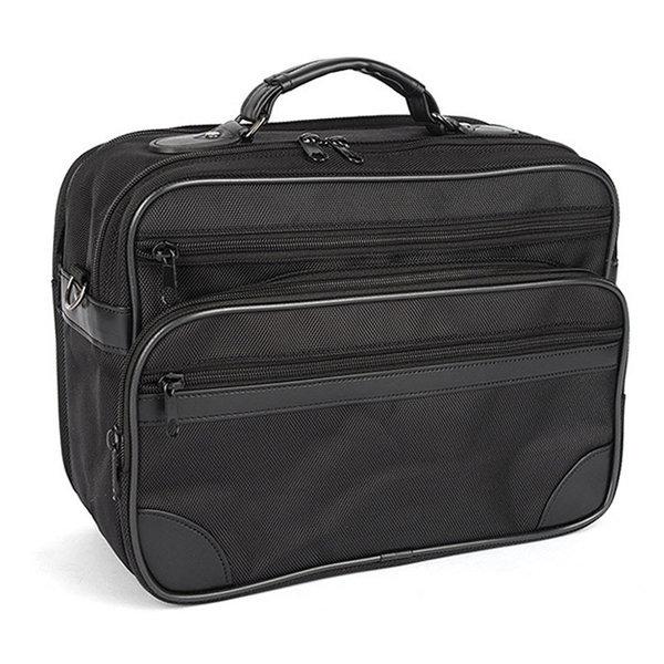 엑스포-다용도 보조 수납가방 / 매트가방 서류가방 상품이미지