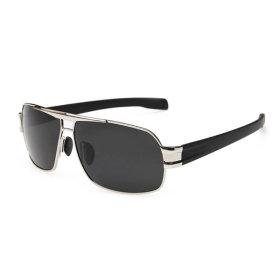 편광선글라스 보잉썬글라스 PVB-2008 편광/자외선차단