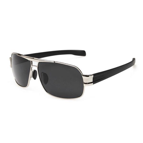 편광선글라스 보잉썬글라스 PVB-2008 편광/자외선차단 상품이미지