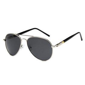 편광선글라스 보잉썬글라스 PVB-2011 편광/자외선차단