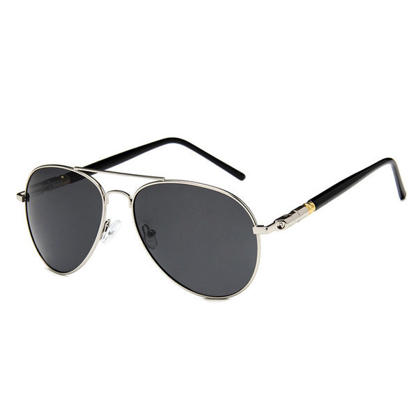 편광선글라스 보잉썬글라스 PVB-2011 편광/자외선차단 상품이미지