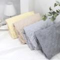 국내산 누빔 매트리스커버 침대커버 침대 매트커버