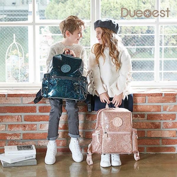 (현대Hmall) 듀이스트  초등학교 책가방 샤이니 백팩 색상선택 상품이미지