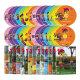 DVD New 꼬마 과학자 시드 1+2집 28종세트 사은품증정