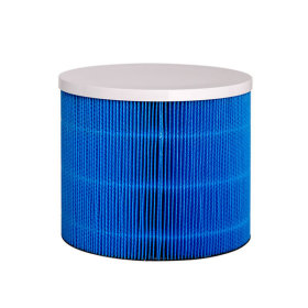 Air Washer Air Purifying Humidifier Filter E0049