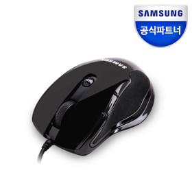 삼성전자 正品 SMH-5700UB USB 유선마우스