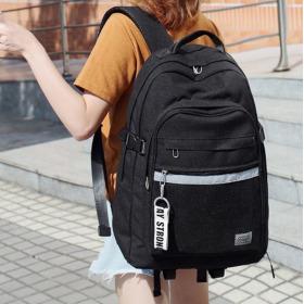 LKBP-2909/BackPack/Backpack/Casual/School Bag