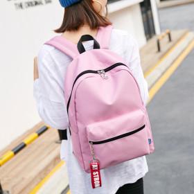 LKBP-004/BackPack/Backpack/Casual/School Bag