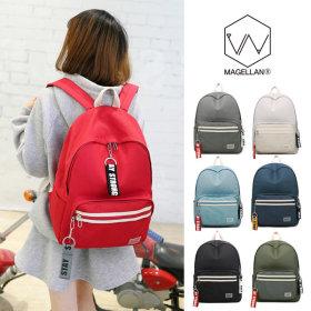 LKBP-091/BackPack/Backpack/Casual/School Bag