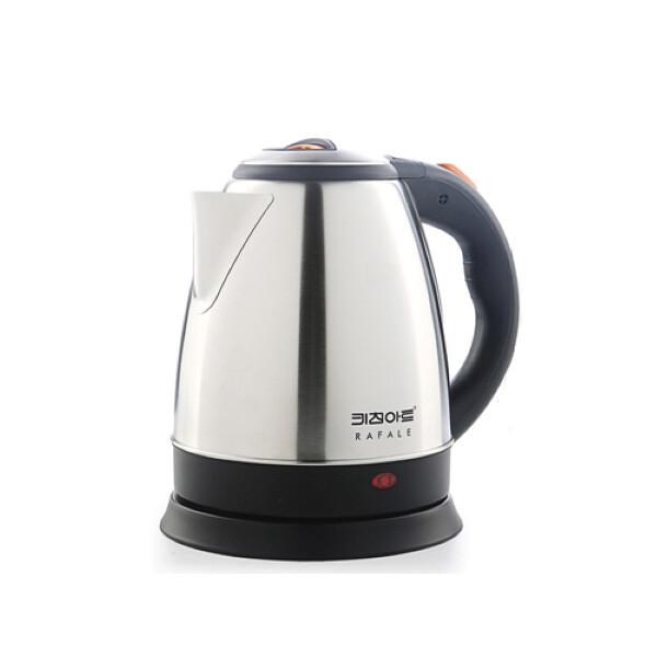 커피포트/전기포트/무선주전자 키친아트 1.5리터 상품이미지