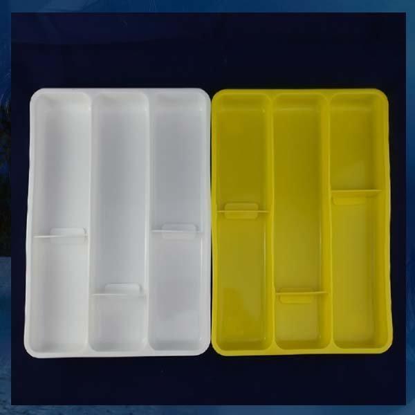 A207/서랍정리함/다용도정리함/정리정돈/수납/정리 상품이미지