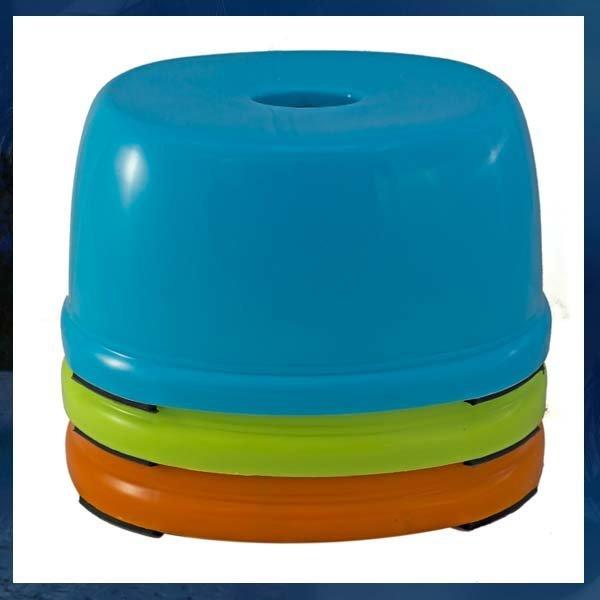 B562/목욕의자/욕실의자/앉은뱅이의자/작업의자 상품이미지