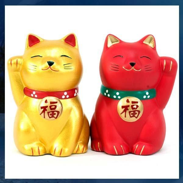 A254/고양이인형/일본고양이인형/진짜같은고양이인형 상품이미지