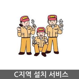 05상품이미지
