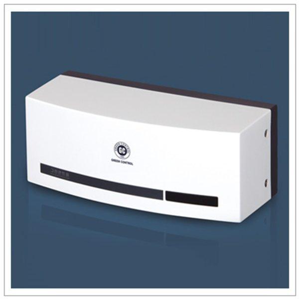 그린콘트롤 소변기센서 자동소변세척기  G100A(전기식) 상품이미지
