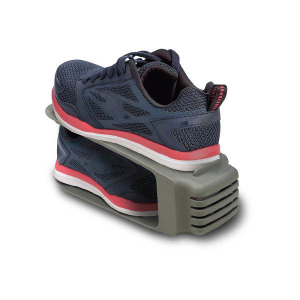 홈즈코리아 신발정리대 1P 상품이미지