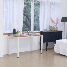 소프시스 테이블 2.0 1260