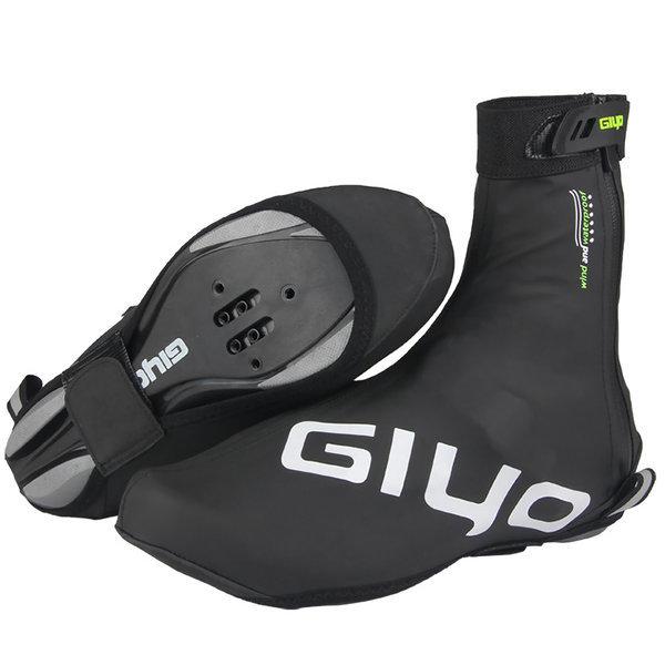 포스 자전거 신발커버 겨울용 방한 방수 슈커버 덧신 상품이미지