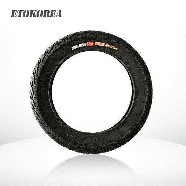 전동휠 외발휠 타이어 14인치 / 16인치 (2.125) 상품이미지