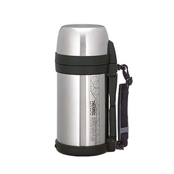 (현대Hmall)써모스 보온병보냉병 FDH-1405-SBK 1.4L 상품이미지