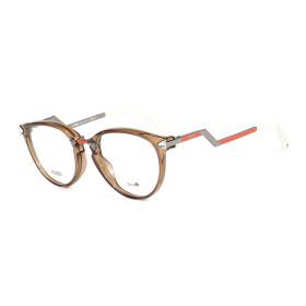 (프로젝트VV/젠느) 가성비갑 데일리용 안경테 50종