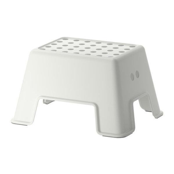 스텝스툴. 변기 세면대 욕실 미끄럼방지 발판 디딤대 상품이미지