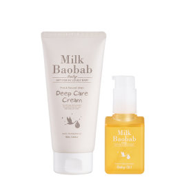 Baby/Lotion/500ml