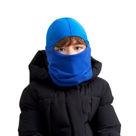 언더헬멧 워머 아동모자 겨울모자 스키워머 방한용품