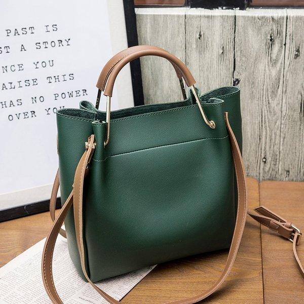크로스백 여성 가방 여행가방 캐쥬얼 핸드백 숄더 H 상품이미지