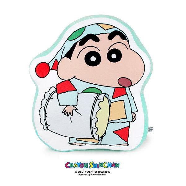 캐릭터 짱구 쿠션 포켓몬 카카오 신비 도라에몽 인형 상품이미지