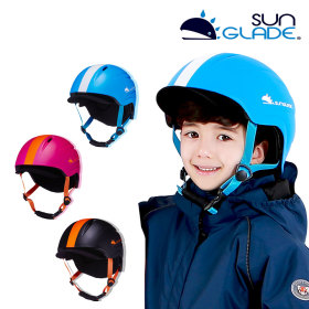 유아동 스키/바이크헬멧 스키헬멧 바이크헬멧 스키용품